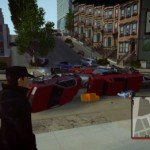 GTA 4 Watch Dogs Mod