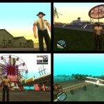 GTA Vice City Stories на PC