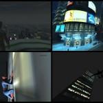 Непобедимый Человек Паук мод для GTA 4