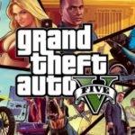 GTA 5 — Описание, системные требования и дата выхода на PC