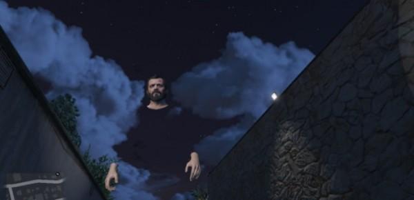 GTA-5-Izmenenie-Personazha