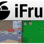 iFruit GTA 5 — Дрессировка Чопа, тюнинг авто, мини-игры