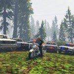 Стать полицейским в GTA 5