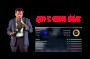 Save GTA 5 PC