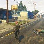 Chaos Mode — Апокалипсис в GTA 5