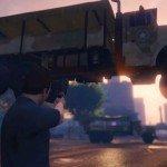 Gravity Gun — Гравитационная пушка для GTA 5
