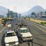 Пулемёт с напарником на транспорт для GTA 5