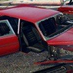 Как увеличить повреждения машин в GTA 5