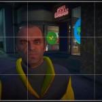 Как посмотреть на ПК фотографии из GTA 5 сделанные на телефон
