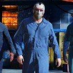 Как заработать много денег в GTA 5 на миссиях ограблениях