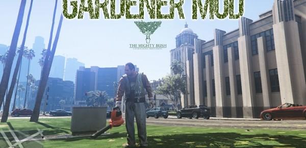 gta-5-gardener-mod