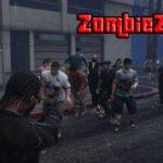 ZombieZ V 0.13