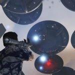 UFO Invasion 1.0.1