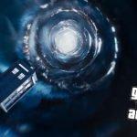 The TARDIS — Тардис из Доктор Кто для ГТА 5