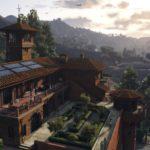 Как купить дом в GTA 5?