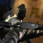 Как ограбить банк в GTA 5