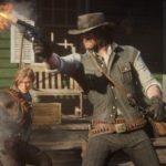 Трейнеры и чит-коды для Red Dead Redemption 2  (РДР 2) на ПК
