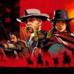 Моды для Red Dead Redemption 2 (РДР 2)