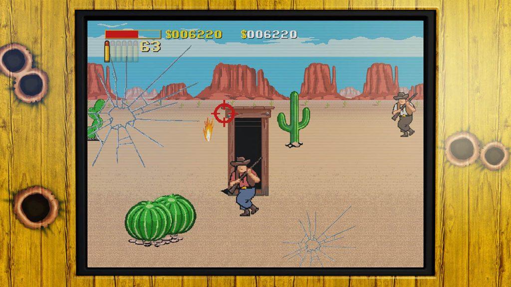 ГТА 5 Онлайн Игра Badlands Revenge III